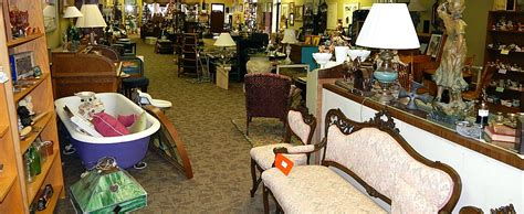 home design stores in maryland furniture stores howard county md new construction homes in howard county md 28 images