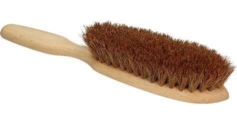 spazzola per tappeti spazzola per tappeti biolindo shop italia