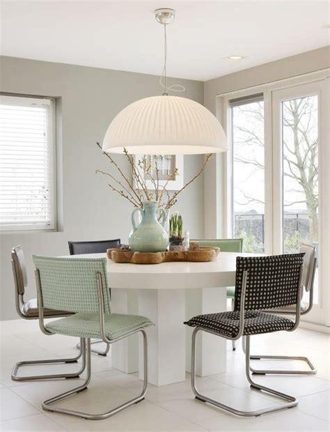 decoracion comedor mesa de vidrio comedores ideas decoraci 243 n y fotos de ambientes