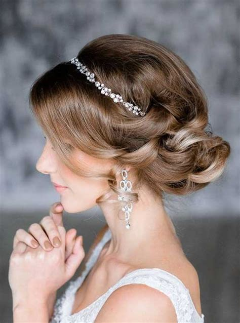 top ten elegant updos hairstyle collection 2015 for women curly 25 best hair updos 2015 2016 hairstyles haircuts