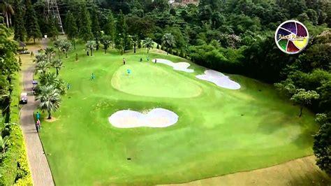 brother  green bogor raya golf club  isnan team