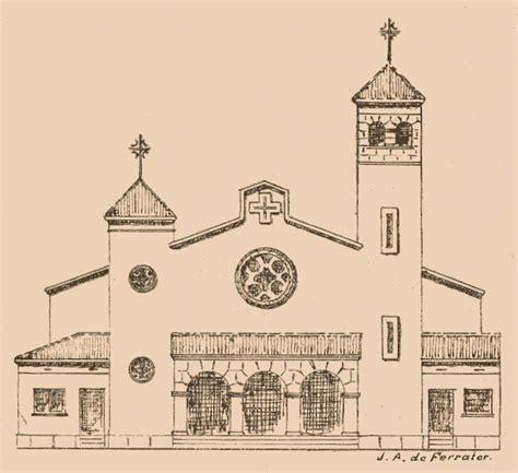 imagenes de una iglesia para colorear dibujo de una iglesia related keywords dibujo de una