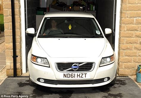 28 best how big is the average car average uk car is seven years old auto express cooler