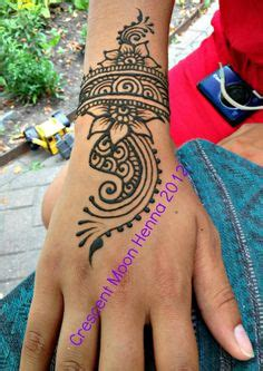 henna tattoo upland ca 1000 images about festival henna designs on