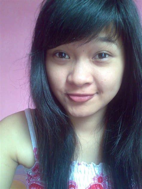 Terbaru Indonesia indonesia anak abg cantik