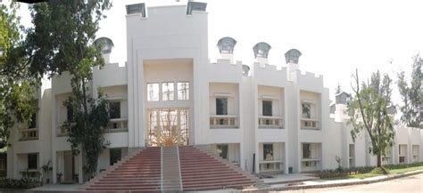 List Of Mba Colleges In Kolhapur by Kolhapur Institute Of Technology College Of Engineering