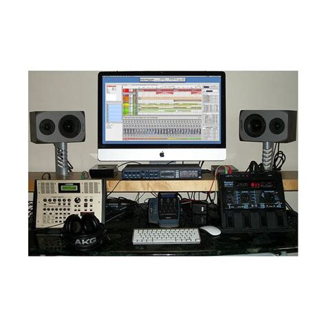 Home Design Studio Pro 12 0 1 by Your Home Recording Studio Tips Tricks Do S Don Ts