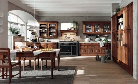 green kitchen interior design stylehomes net kitchen design ideas