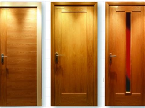 different types of doors what are the different types of doors ask the expert