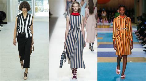 vertical design clothes line it up miami design district