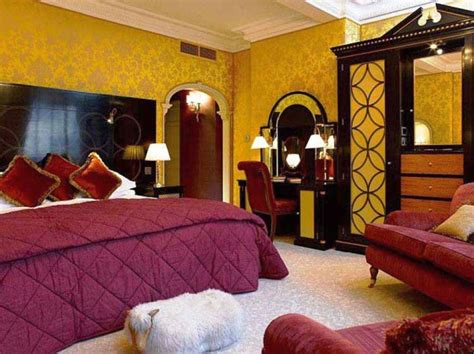 romantic bedroom decoration images 20 most romantic bedroom decoration ideas