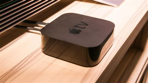 apple tv review apple tv 4k review better streaming will cost you cnet