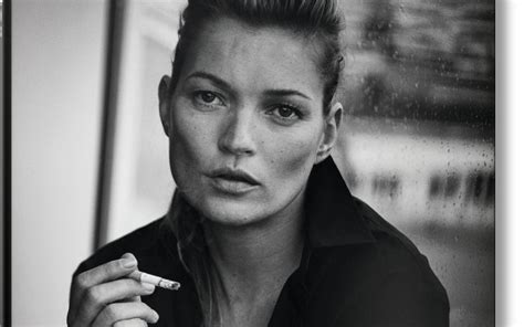 peter lindbergh a different 3836552825 peter lindbergh ピーター リンドバーグ 40年間の軌跡を辿る peter lindbergh a different vision on fashion