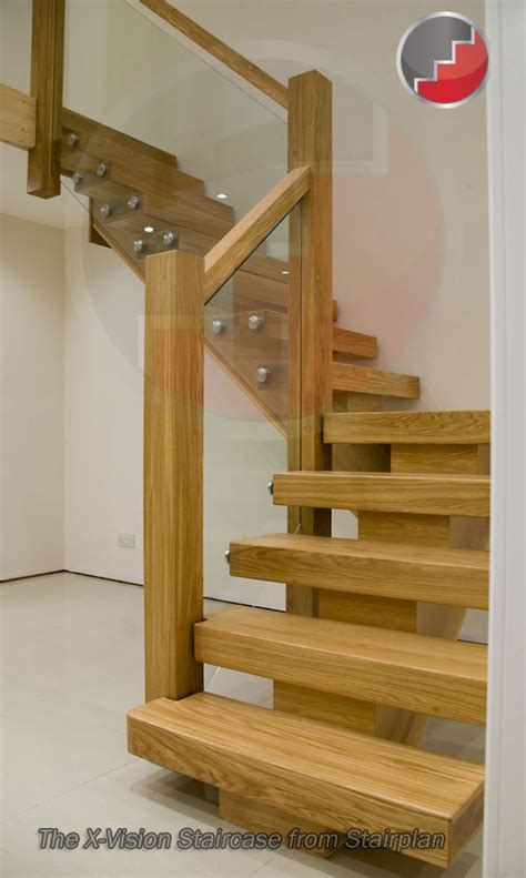 stair case staircases stairplan manufacturers purpose made wooden