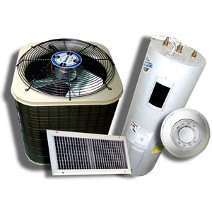 cleveland air comfort cleveland heating and air repair
