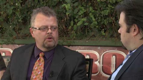 stephen kruiser tony katz talks about ted cruz and shutdown winners and