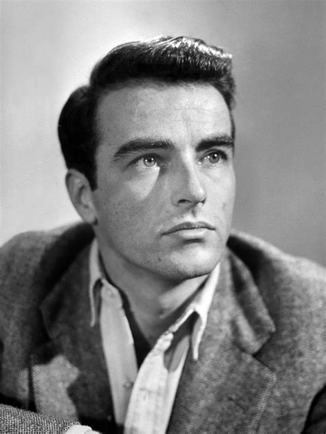 Montgomery Search Montgomery Clift