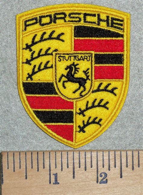 stuttgart porsche logo 100 stuttgart porsche logo porsche emblem by