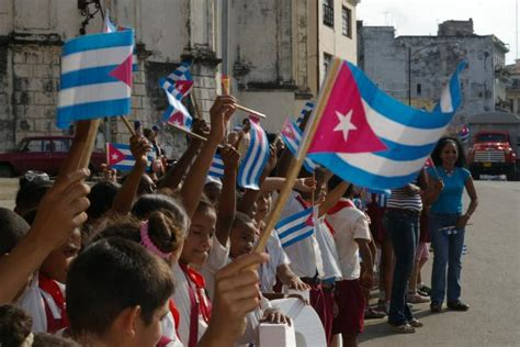 chow does cuba celebrate new years change through impoverishment a half century of cuba u s relations nacla