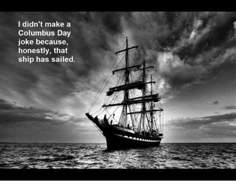 ship has sailed funny that ship has sailed memes of 2016 on sizzle