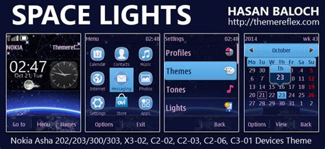 nokia c2 nature themes themes c2 02 new calendar template site