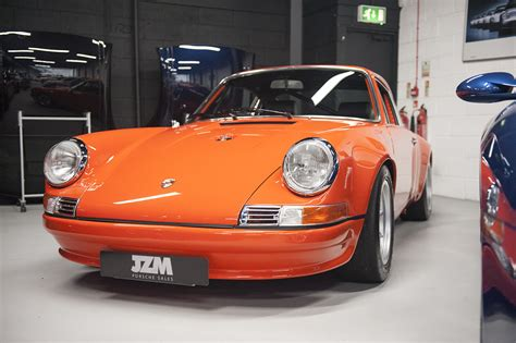outlaw porsche for sale porsche 911 outlaw for sale car image ideas