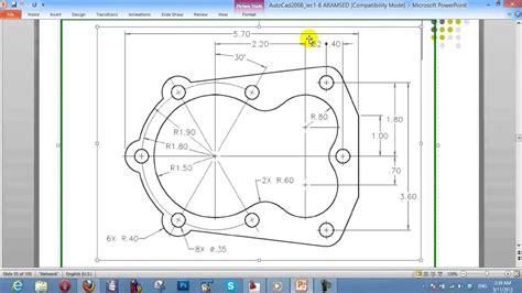 2020 kitchen design software price 20 20 cad software free download
