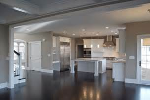 Best Gray For Kitchen Walls Best Gray For Kitchen Walls Pictures To Pin On Pinterest