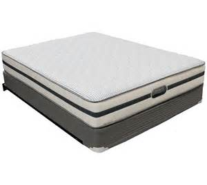 simmons beautyrest mattresses simmons beautyrest recharge firm mattress 1800mattress