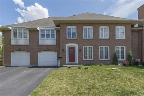 Ottawa Real Estate Open Houses 28 Images 2129 Orient Park Drive Ottawa For Sale