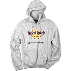 Now Designs Kitchen Towels Rock Shop Classic Pullover Hood