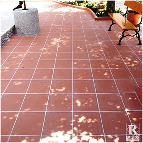 floor in spanish 17 best images about terracotta flooring on pinterest