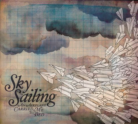 an airplane carried me to bed adam young of sky sailing and owl city the idolator interview