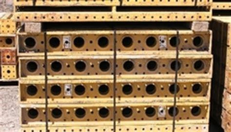 formwork used european formwork