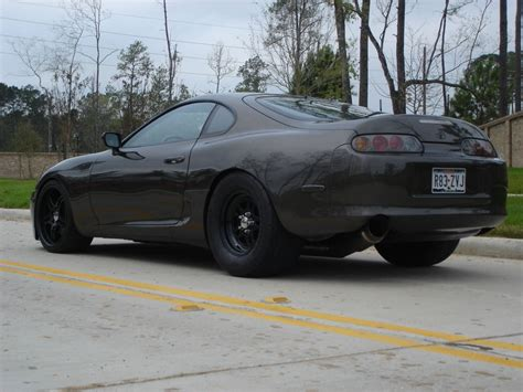 supra stance theme tuesdays mkiv toyota supras stance is everything