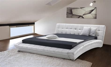 bed pros the truth about water bed pros and cons fresh design