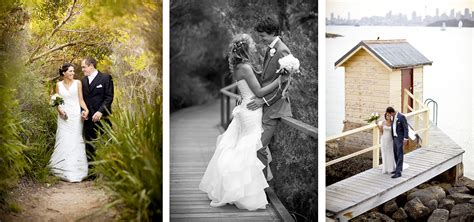 Affordable Wedding Photography by Affordable Wedding Photographer Auckland New Zealand