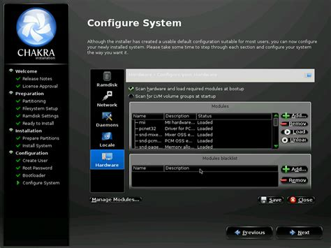 linux install apk arch linux installer apk