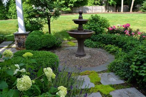 decorarte jardim canada garden landscaping design ideas hgtv