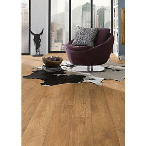 Wickes Sonora Light Chestnut Laminate Flooring £135