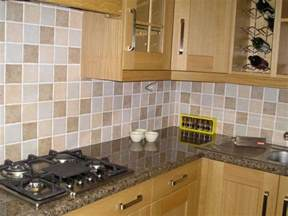 tiled kitchen ideas kitchen wall tile ideas 5 awesome ideas kitchen cia