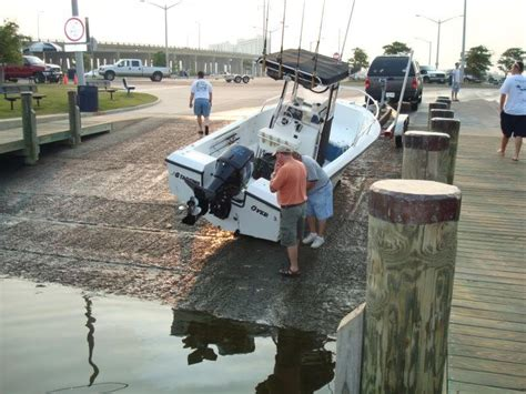 boat names starting with a boat launch information observations saltpatrol