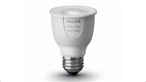 can i use regular bulbs in recessed lighting the difference between all of philips hue light bulbs