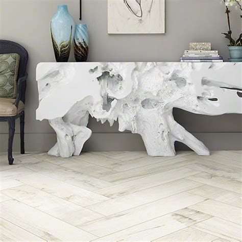 Shaw Napa Plank Porcelain Tile   QualityFlooring4Less.com
