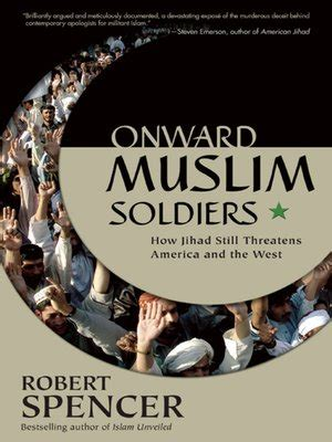 confessions of an islamophobe books robert spencer 183 overdrive rakuten overdrive ebooks