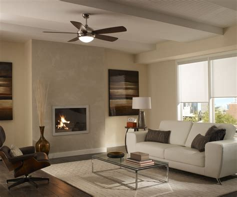 living room fan modern living room ceiling fan in precious ornate ceiling