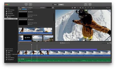download free moviedrops hd for imovie and for final cut download imovies for free