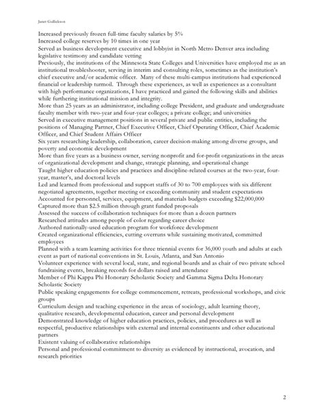 professional resume writer denver co amr