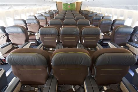 comfort economy turkish airlines travel tuesday top 10 international premium economy seats