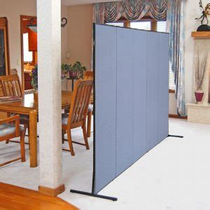 portable room divider ideas diy portable room dividers florist home and design
